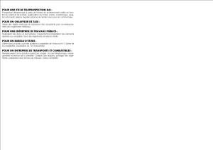 CV MFB page2